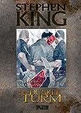 Stephen King – Der Dunkle Turm. Band 13: Das Kartenhaus