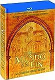 Un Mundo Sin Fin [Blu-ray]