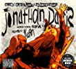 Jonathan Davis And The SFA - Live At The Union Chapel