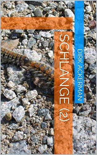 Descargar Gratis Libros Schlange (2) PDF Gratis