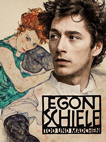 Kostüm Kunst Inspirierte - Egon Schiele: Tod und Mädchen
