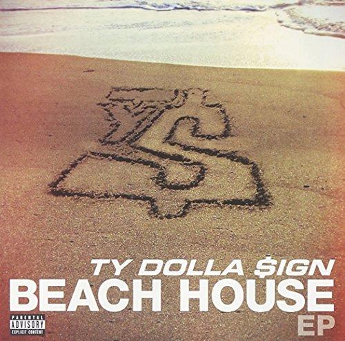 beach-house-bhep