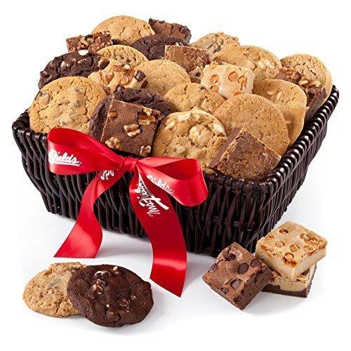 mrs-fields-brownie-cookie-gift-basket-by-mrs-fields