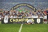 FIFA WM 2014 - Alle Spiele der deut...