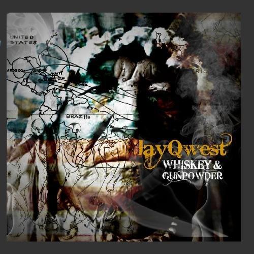whiskey-gunpowder-by-jay-qwest