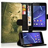 Book Style Alcatel One Touch Go Play 7048X Premium PU-Leder