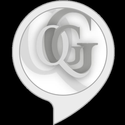 Radio Quergedacht (Radio-sendungen)