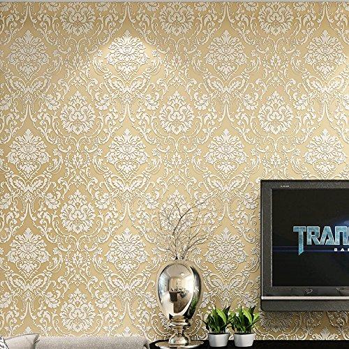pengfei-continental-del-panno-non-tessuto-carta-da-parati-camera-da-letto-soggiorno-tv-parete-limita