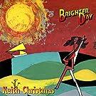 Brighter Day