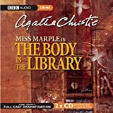 The Body in the Library (BBC Radio Collection: Crimes and Thrillers)
