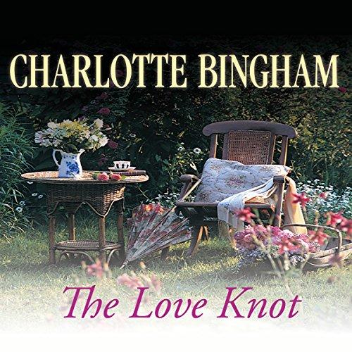The Love Knot  Audiolibri