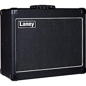 Laney LG35R Combo, 35W