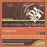 J-Wave Soul Train Presents