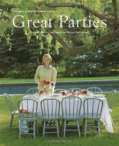 great-parties