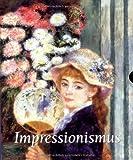 Image de Impressionismus & Postimpressionismus
