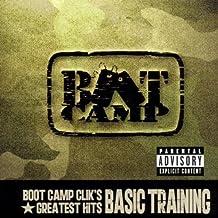 Greatest Hits:Basic Training