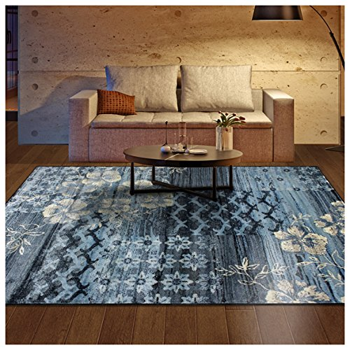 Superior Kennicot Collection Teppich Casual 2'7