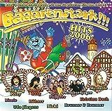 Sehr seltene Deutsche Schlager incl. Die Jahre mit euch waren die schönsten für mich etc. (Compilation CD, 42 Tracks)