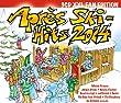 Apres Ski Hits 2014 - 3CD XXL Fan Edition