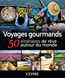 Voyages gourmands