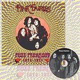 Fuzz Freakout 1970-1971 [Vinilo]