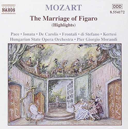 mozart-le-nozze-di-figaro-marriage-of-figaro-highlights