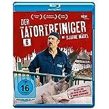 Der Tatortreiniger 6 [Blu-ray]