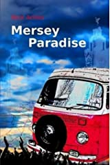 Mersey Paradise Kindle Edition