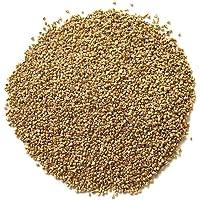 ProRep Ground Walnut Sand, 5 Litre