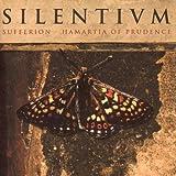 Sufferion-Hamartia of Prudence