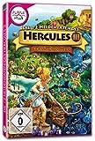 Die 12 Heldentaten des Herkules 3 - Frauenpower
