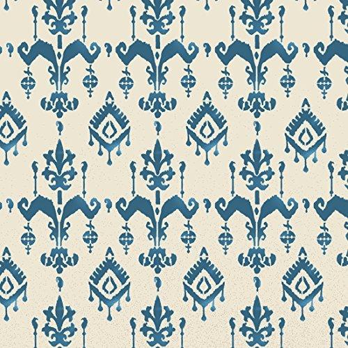 ablone Marokkanische Zuhause dekorieren Kunst & Basteln Schablone Farbe Wände Stoffe & Möbel 190 Mylar wiederverwendbar Schablone (Schablone Wand-kunst)
