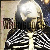Songtexte von Norma Jean - Wrongdoers