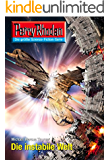 "Perry Rhodan 2603: Die instabile Welt (Heftroman): Perry Rhodan-Zyklus ""Neuroversum"" (Perry Rhodan-Die Gröβte Science- Fiction- Serie)"