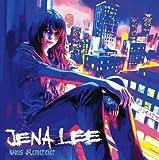 Songtexte von Jena Lee - Vous remercier