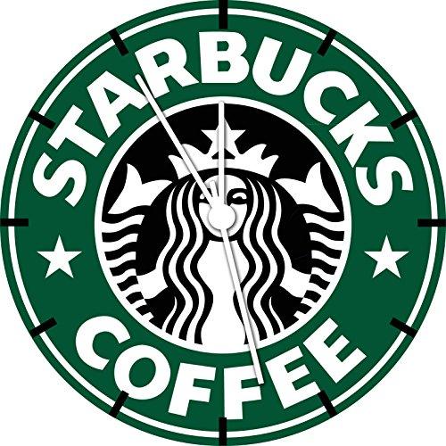 starbucks-coffee-orologio-da-parete-10-sara-bello-regalo-e-camera-della-decorazione-della-parete-a47