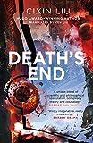 Deaths End (The Three-Body Problem)