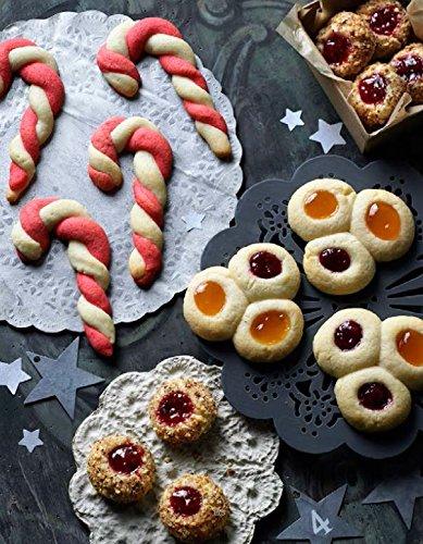 Cookies - 5