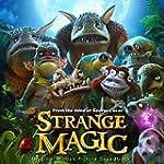Strange Magic / O.S.T.