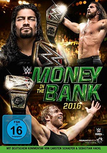 wwe-money-in-the-bank-2016