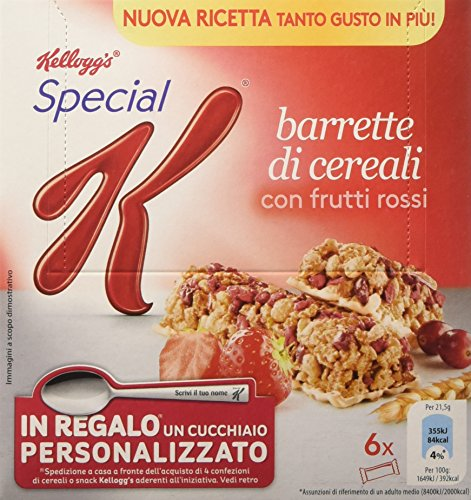 kelloggs-barrette-di-cereali-con-frutti-rossi-6-pacchetti