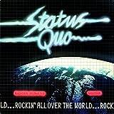 Status Quo: 5 Classic Albums (Audio CD)