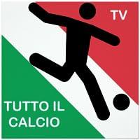 TV ITALIANA CALCIO 2016