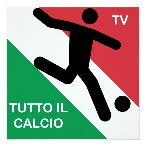 tv-italiana-calcio-2016
