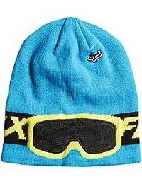 Amazon.it  Misura - Cappelli e cappellini   Accessori  Abbigliamento 549b82ca6a12
