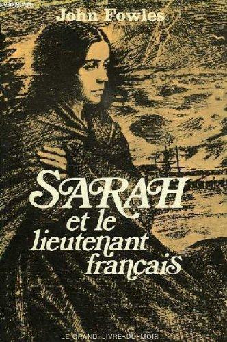 Sarah Et Le Lieutenant Francais [Pdf/ePub] eBook