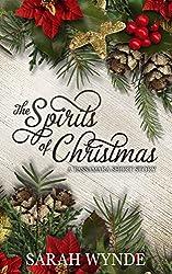 The Spirits of Christmas (A Tassamara Short Story) (English Edition)