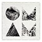 Of Monsters And Men: Beneath The Skin [CD] by Of Monsters And Men (2015-10-21)