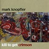 Kill to Get Crimson -