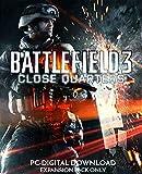 Battlefield 3 - Close Quarters DLC (Digi...